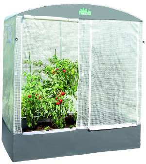 biogreen-folien-tomatenhaus-zum-ueberwintern-von-pflanzen