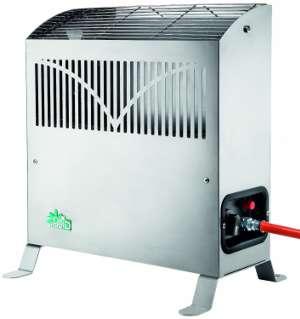 biogreen-gasheizung-frosty-2500watt