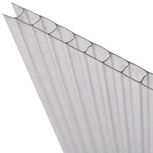 doppelstegplatte-als-material-der-zukuft