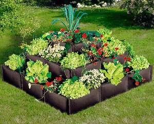 erhoetes-pflanzenbeet-kaufen-oder-selber-bauen