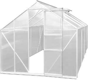 gewaechshauser-statt-gewekshaus