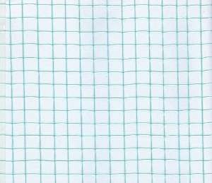 gitterfolie-ist-witterungsbestaendig-und-klar