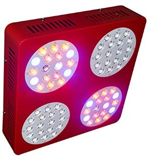 pflanzenlampe-vollspektrum-led-grow-lampe