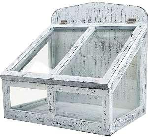 mini gew chshaus selber bauen oder kaufen aus glas und. Black Bedroom Furniture Sets. Home Design Ideas