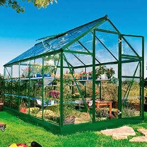 gew chshaus glas kaufen f r tomatenhaus fr hbeet. Black Bedroom Furniture Sets. Home Design Ideas
