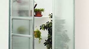 blog gew chshaus profi. Black Bedroom Furniture Sets. Home Design Ideas