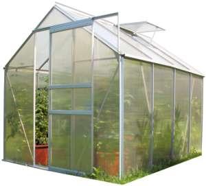 aurichtung-eines-pflanzenhaus-ist-sehr-wichtig