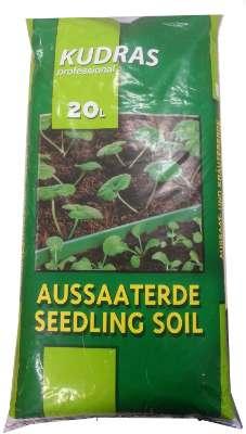 aussaaterde-fuer-empfindliche-pflanzensetzlinge