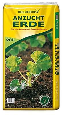 bellandris-erde-fuer-alle-blumen-und-gemuesepflanzen