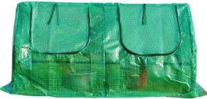fruehbeete-brauchen-insektenschutznetz
