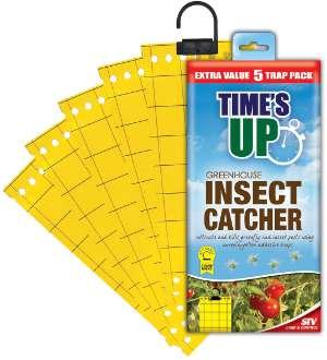 gelbtafeln-um insektenbefall-zu-kontrollieren