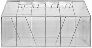 glashaus-fuer-den-garten-geeignet