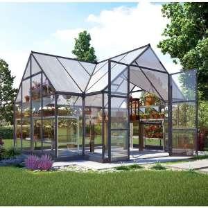 glashaus f r den garten kaufen und gl cklich sein gew chshaus profi. Black Bedroom Furniture Sets. Home Design Ideas