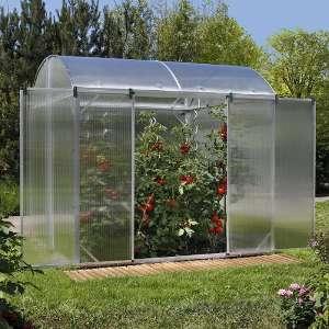 modell-gb-mit-grosser-schiebetuer-nicht-nur-fuer-tomaten