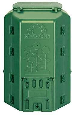 neudorff-thermokomposter-530l-duotherm-metall